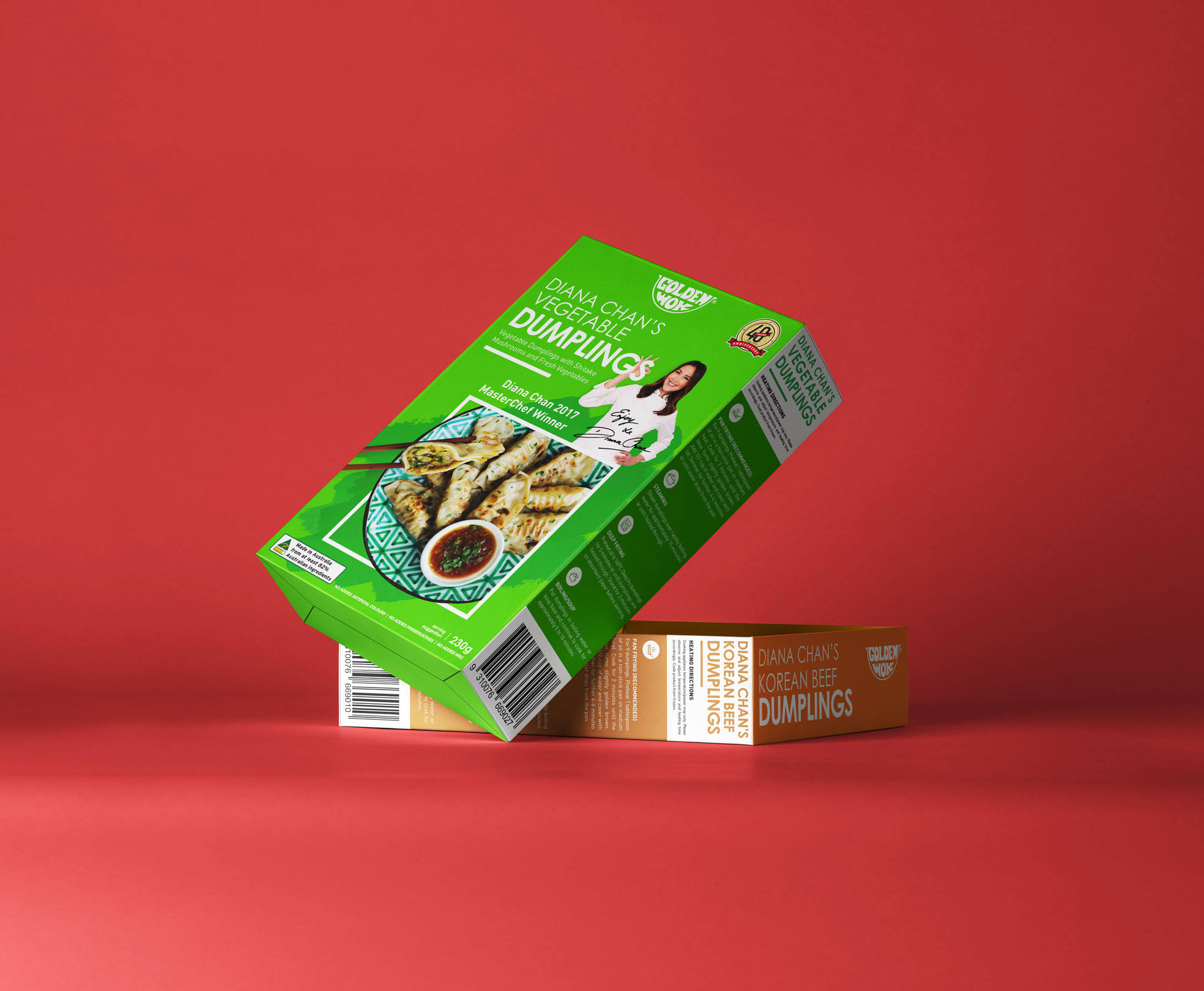 Box-Packaging-Presentation-Mockup-vol2