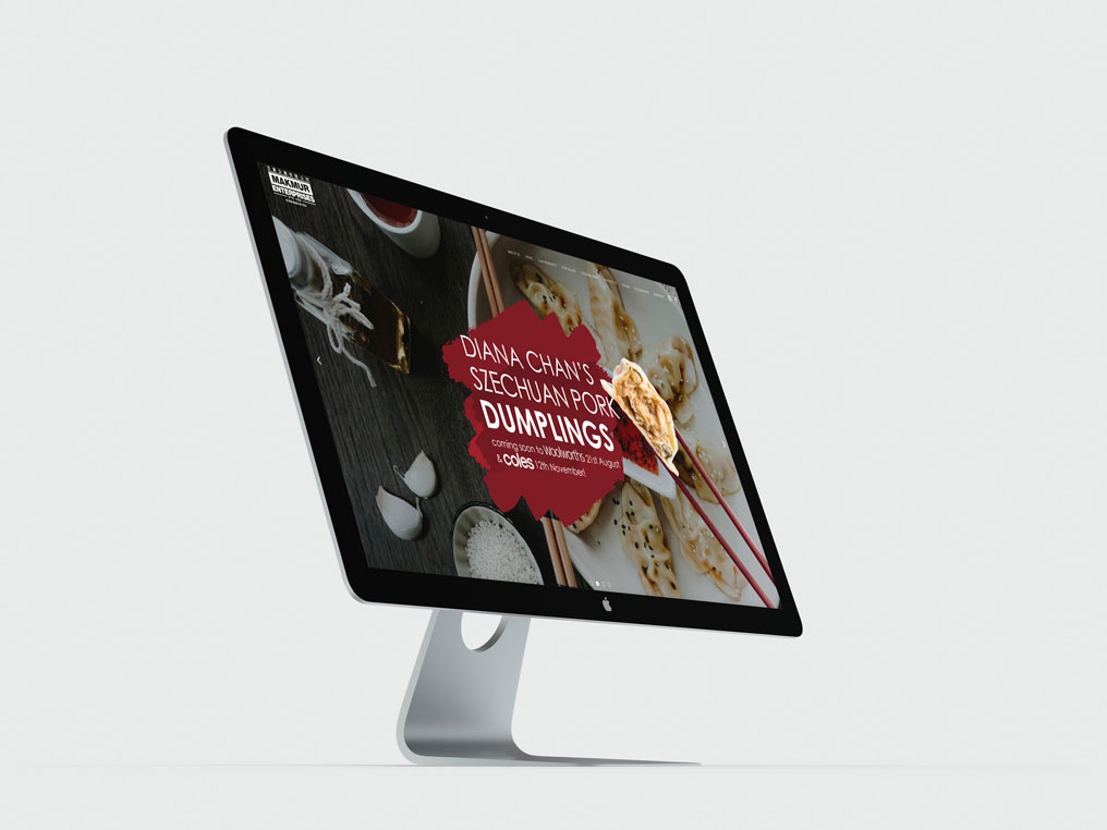 Website-Mock-Up—Golden-Wok