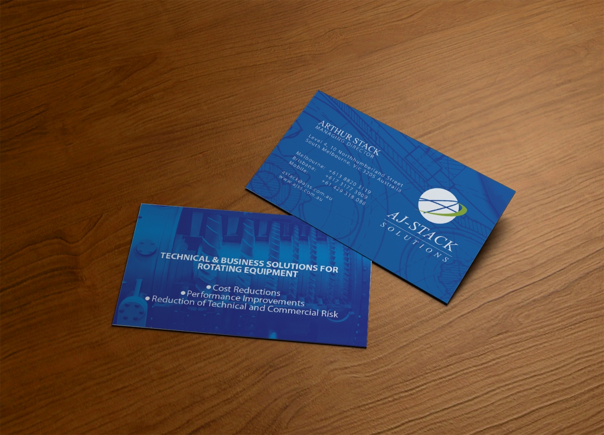 Business card tgfx design studio graphic design websites a good business card is like a good handshake you are professional when it can withstand a firm hand and impress someone at the same time colourmoves
