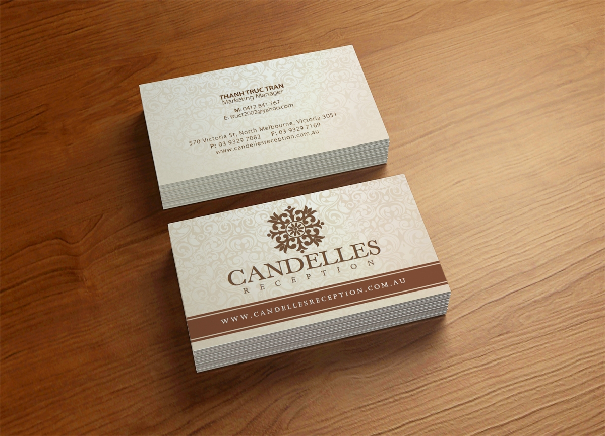 Business Card Boxes Melbourne Images - Card Design And Card Template