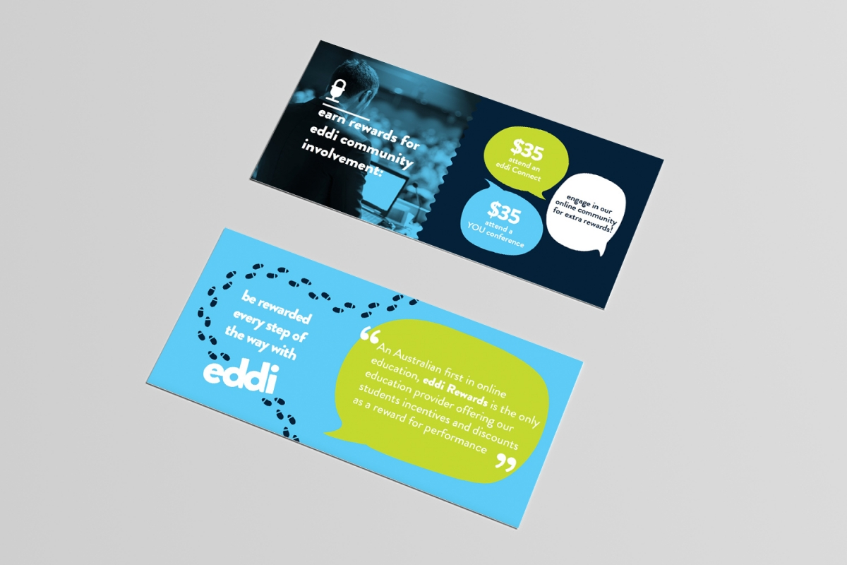 Brochures flyers tgfx design studio graphic design and flyers that make you stand out we also include all of the information that is needed to promote your business in an organized eye pleasing way magicingreecefo Images